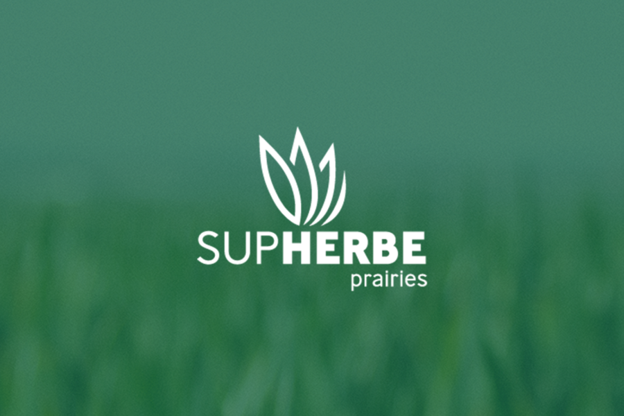 NuFarm / SupHerbe