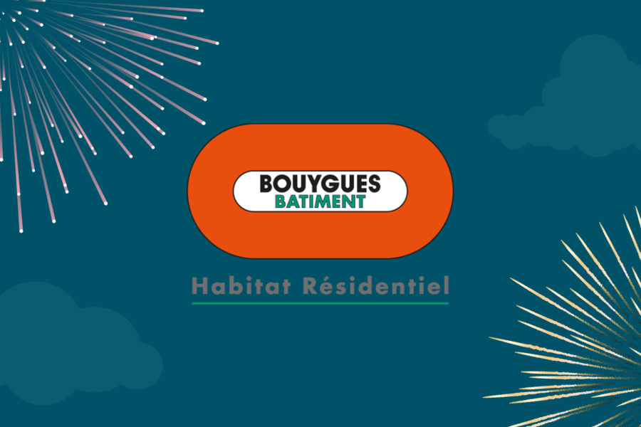 Bouygues / Summer Party