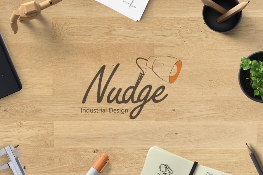 Nudge-ID / Site internet