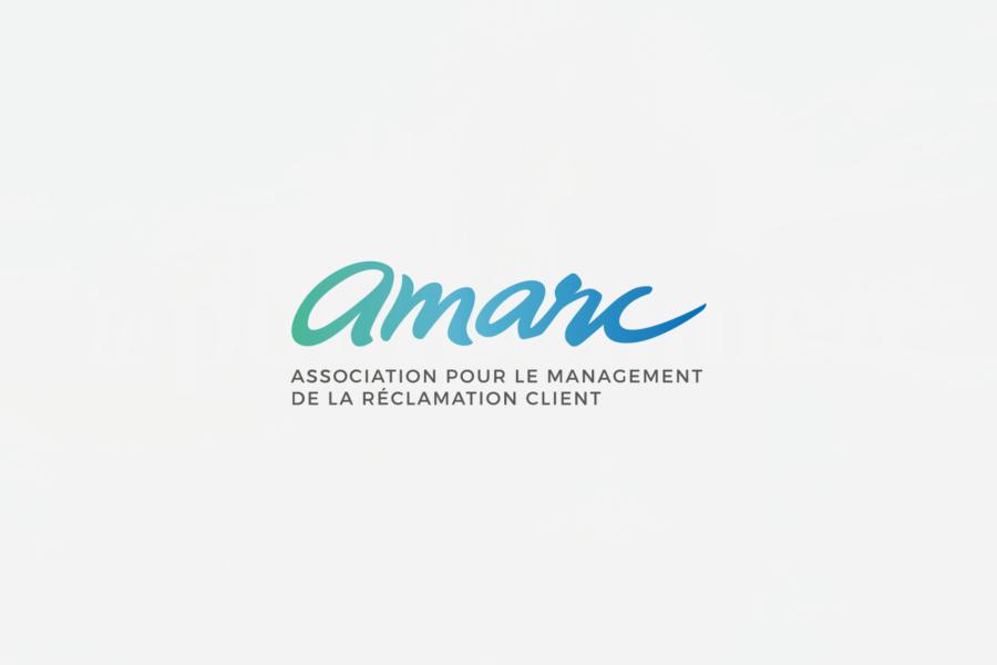 Amarc / plaquette