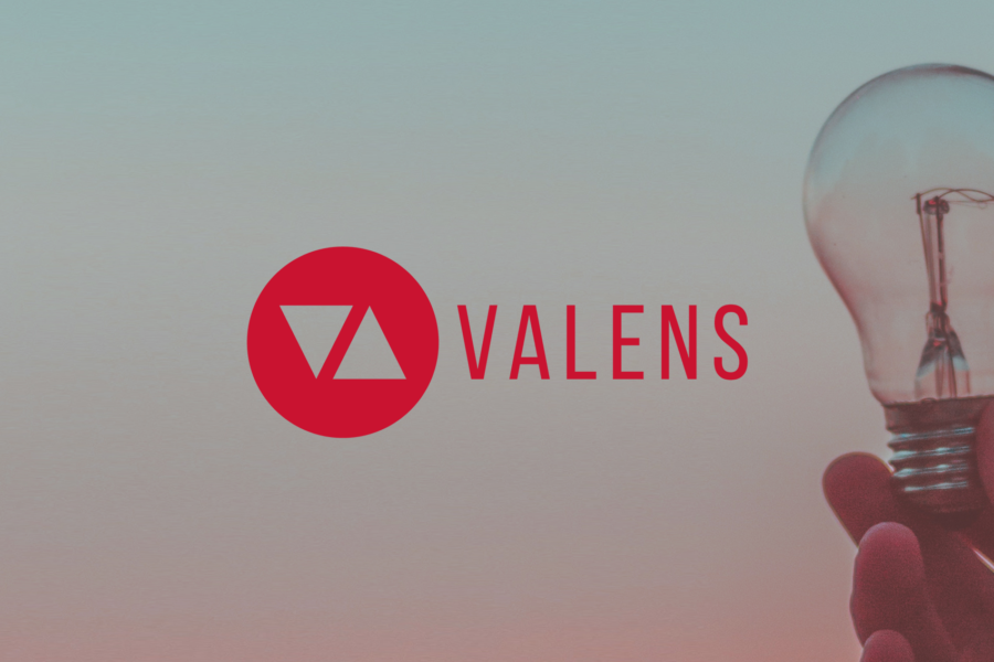 Valens / Site