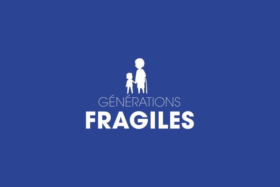 Générations Fragiles