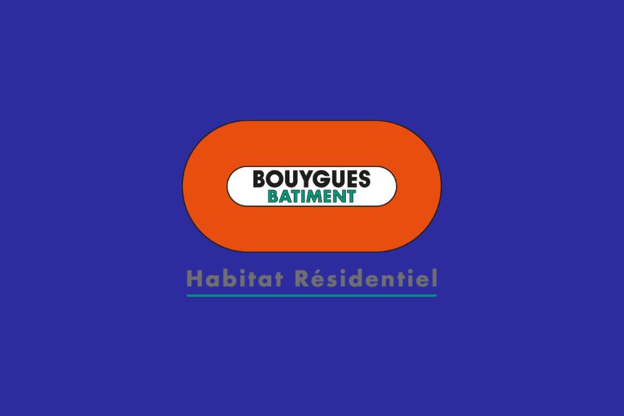 Bouygues / Présentation corporate