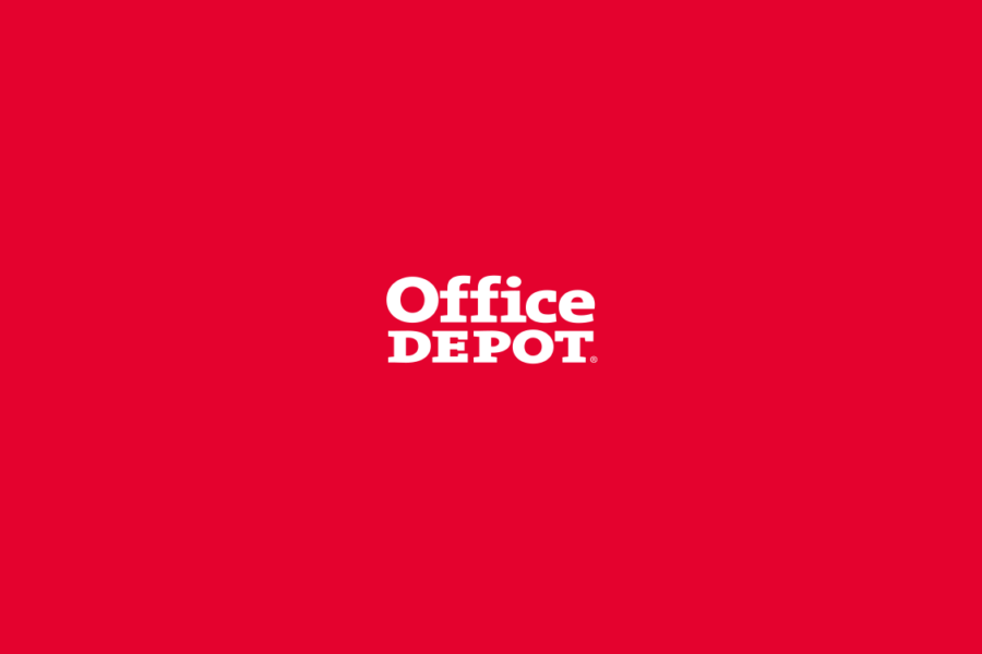 Office Depot / Flyers